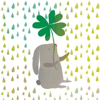 Rain Luck