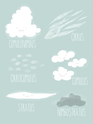 Cloud Things