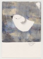 Bird Gelatin