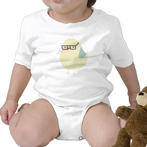 baby_suit_chicken_little_shirt-r9c5d458ad3e947feb9155fa1011cbf32_f0c6u_512