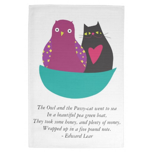 the_owl_and_the_pussycat_kitchen_towel_tea_towl-r1b959b3dabf44b44a18bc869ad69b9e1_2cf6l_8byvr_512