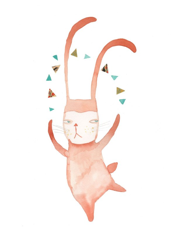rabbitcircus