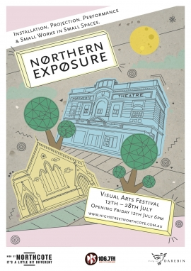 Northern_Exposure_Poster_FINAL_jpeg4_270_382