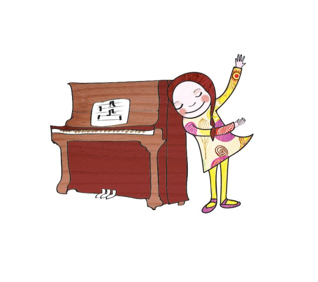PianoGirlLR