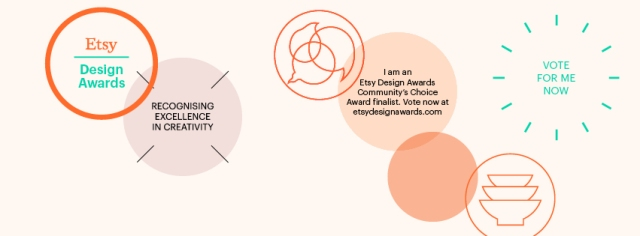 1493-10_Etsy-Design-Awards-AU_Voting_Finalists_Facebook-Cover-Image_R2v1