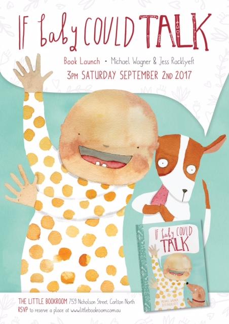 BabyTalk_Invite_RGB
