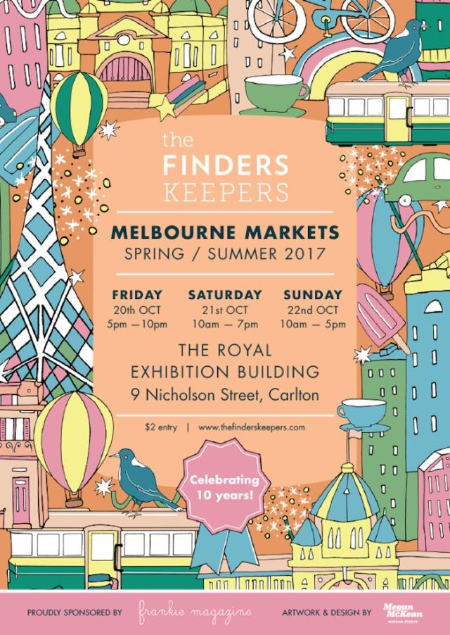 FK_A6FlyerWeb_SS17_Melbourne