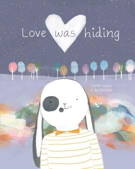 LoveHiding_SalesImage_RGB