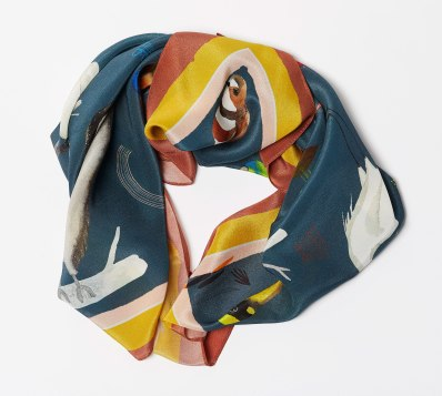Jesses_Mess_Scarf_2018_8347_scarf_