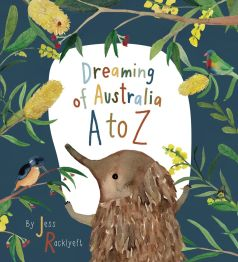 Australia A to Z