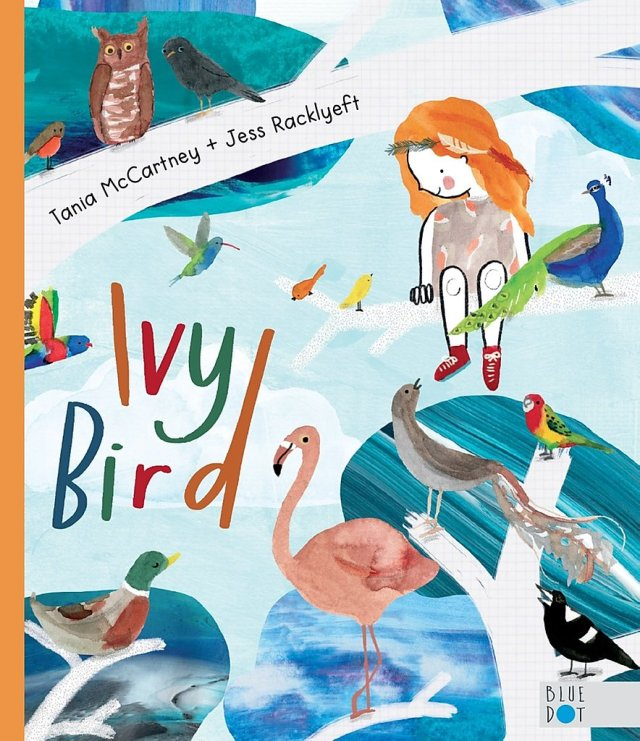 Ivy_Bird-2