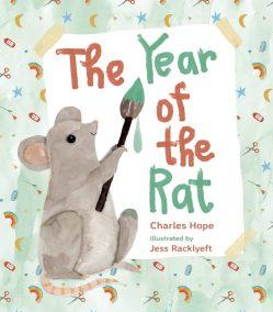 Year-of-the-Rat_CVR_www-624x714